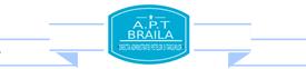 APT Braila