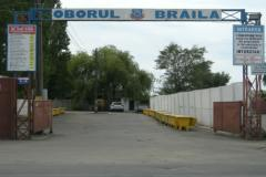 Targul Obor